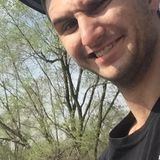 Tlew from Clinton | Man | 24 years old | Leo