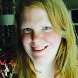 Jess from Ballwin | Woman | 30 years old | Leo