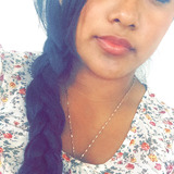 Gatiata from Galt | Woman | 23 years old | Leo