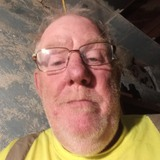 Claytonhoffm2F from Saskatoon   Man   60 years old   Gemini
