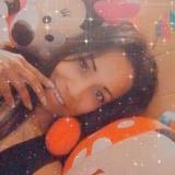 Deicybonillaac from Christchurch | Woman | 46 years old | Sagittarius