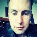 Markymark from Orem | Man | 43 years old | Gemini