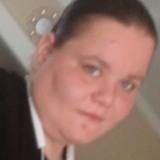 Llamasemilydo from Gary | Woman | 29 years old | Capricorn