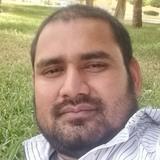 Mdsaquib98C from Medina | Man | 29 years old | Cancer