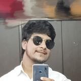 Nik from Bhilwara | Man | 29 years old | Leo