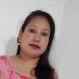 Saddam from Jaipur   Woman   27 years old   Virgo