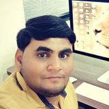 Kano from Keshod | Man | 25 years old | Virgo