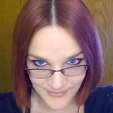Devon from Parker | Woman | 24 years old | Gemini