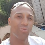 Sexyjay from Chatham | Man | 37 years old | Leo