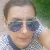 Ludivine from Nancy | Woman | 28 years old | Cancer