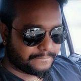 Sathish from Chennai   Man   30 years old   Virgo
