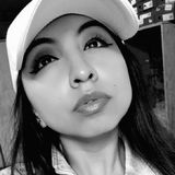 Taniacumbetania from Woodside | Woman | 26 years old | Sagittarius