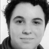 Kid from Tarrega | Woman | 28 years old | Aquarius