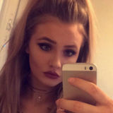 Nadinemac from Inverness   Woman   25 years old   Libra