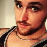 Bray from Sawtell | Man | 26 years old | Cancer