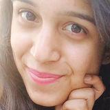 Ashima from Una | Woman | 22 years old | Taurus