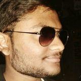 Patel from Kadi   Man   23 years old   Sagittarius