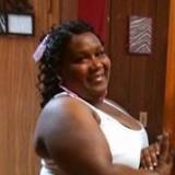 Deloris from Ville Platte   Woman   40 years old   Virgo
