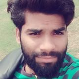 Prady from Chikmagalur | Man | 29 years old | Taurus