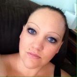 Oobaby from Wollongong | Woman | 37 years old | Sagittarius
