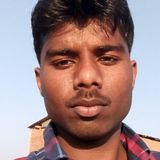 Surendrasingh from Rewa | Man | 22 years old | Scorpio