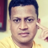 Prowin from Chikmagalur | Man | 35 years old | Libra