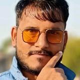Naineshratho9F from Ahmadabad | Man | 24 years old | Aquarius