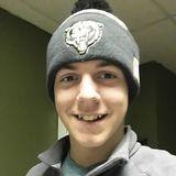 Jake from Carrollton | Man | 23 years old | Aries