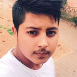 Nikhil from Ajmer | Man | 21 years old | Leo