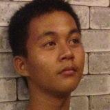 Jordy from Tarakan | Man | 26 years old | Capricorn