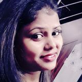 Sheetal from Thane | Woman | 30 years old | Pisces