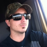 Chief from Higginsville | Man | 35 years old | Pisces