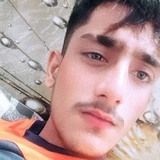 Mallickmdi0 from Madhubani   Man   20 years old   Leo
