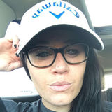 Kels from Leawood | Woman | 30 years old | Leo