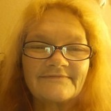 Melissa from Fort Madison | Woman | 49 years old | Aquarius