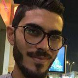 Sedki from Doha | Man | 29 years old | Taurus