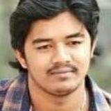 Kannaya from Patancheru   Man   23 years old   Aquarius
