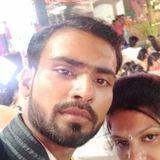 Nishant from Khatauli | Man | 29 years old | Aries