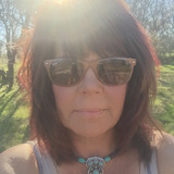 Robin from San Angelo | Woman | 54 years old | Cancer
