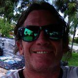 Greg from Naples | Man | 47 years old | Taurus
