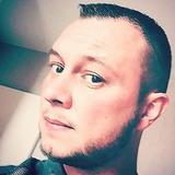 Greglefevre8G from Gauchy | Man | 37 years old | Leo