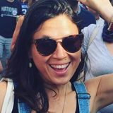 Angelica from Jersey City | Woman | 37 years old | Scorpio