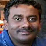 Alex from Tiruchchirappalli | Man | 37 years old | Libra