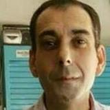Djpigni from Don Benito | Man | 49 years old | Virgo