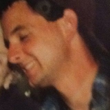 Vin Man from Brewerton   Man   52 years old   Cancer