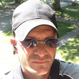 Himynameisjohn from Kearney | Man | 39 years old | Libra