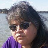 Devilgirl from Garland | Woman | 53 years old | Sagittarius