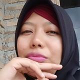 Mei from Medan | Woman | 30 years old | Gemini