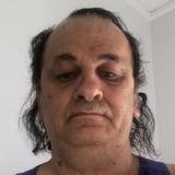 Kalakovangis from Rowville | Man | 50 years old | Sagittarius