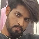 Ali from Nizamabad   Man   21 years old   Leo